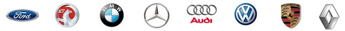 http://www.jcautomotive.biz/wp-content/uploads/2015/11/Car-Logo.jpg